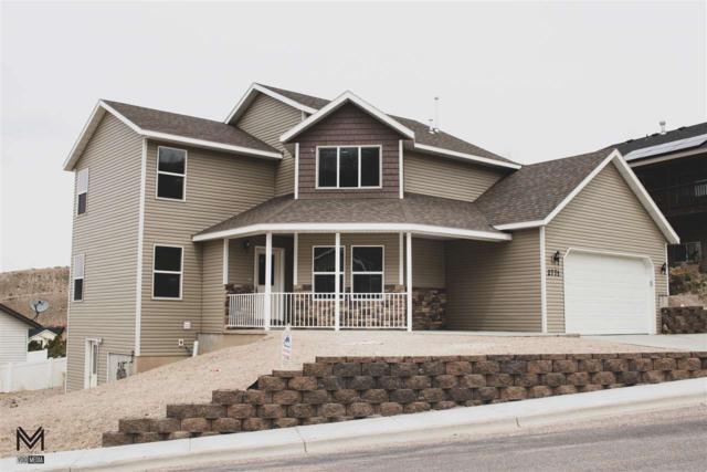 2771 Via Valdarno, Pocatello, ID 83201 (MLS #562308) :: The Perfect Home