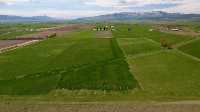 3700 W 1000 N, Malad, ID 83252 (MLS #562314) :: The Perfect Home