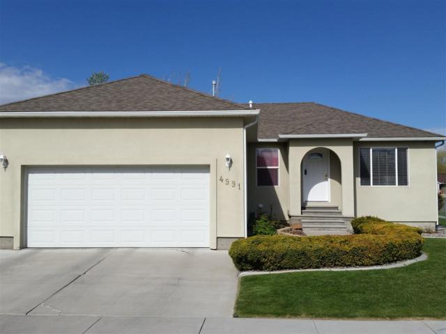 4991 Rose Street, Chubbuck, ID 83202 (MLS #562328) :: The Perfect Home