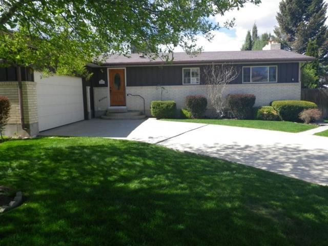 159 Appaloosa Ave., Pocatello, ID 83201 (MLS #562336) :: The Perfect Home