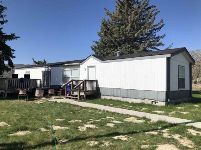 10634 Philbin Road, Pocatello, ID 83202 (MLS #562345) :: The Perfect Home