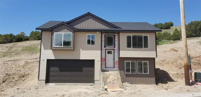 417 La Valle Strada, Pocatello, ID 83201 (MLS #562359) :: The Perfect Home