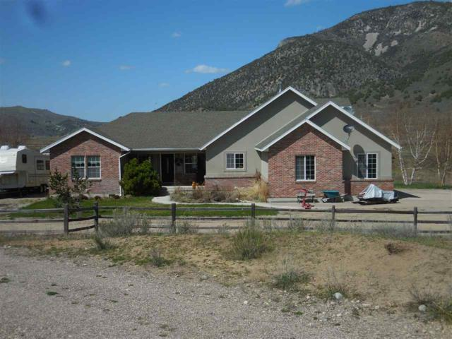 7364 Pheasant Dr, Lava Hot Springs, ID 83246 (MLS #562376) :: The Group Real Estate