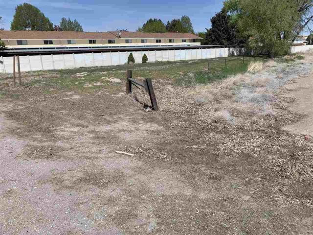 200 W Alameda, Pocatello, ID 83201 (MLS #562410) :: The Perfect Home
