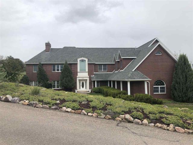 4672 Flora, Pocatello, ID 83204 (MLS #562522) :: The Perfect Home