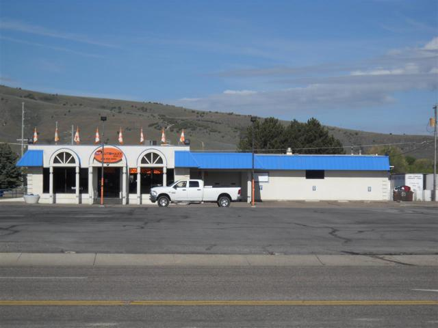 2909 Poleline Rd., Pocatello, ID 83221 (MLS #562592) :: The Group Real Estate
