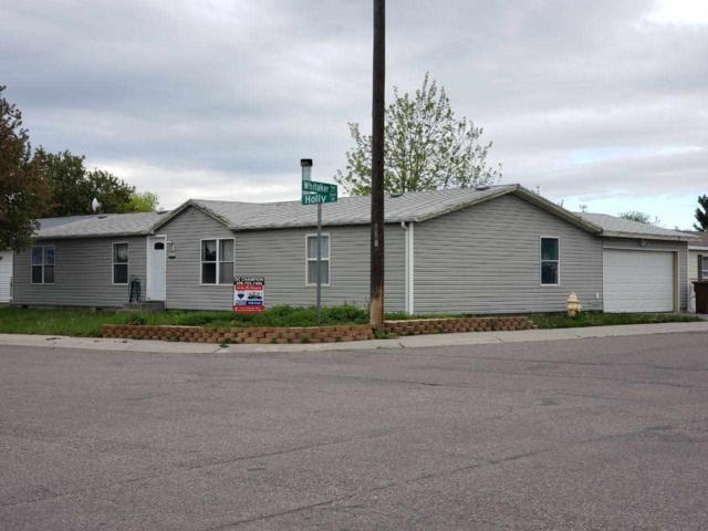 490 Holly, Chubbuck, ID 83202 (MLS #562593) :: The Perfect Home