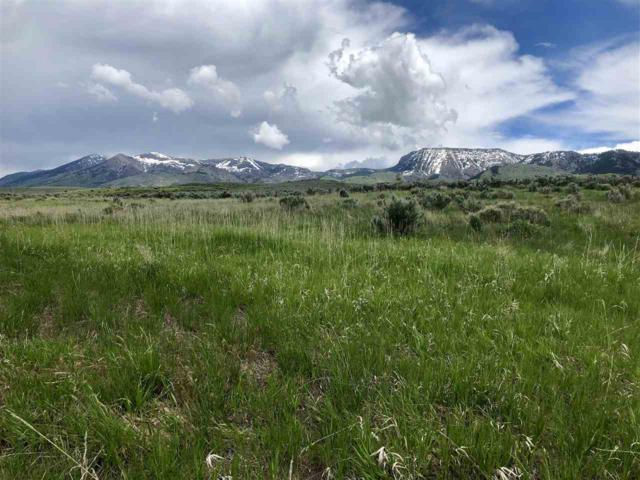 TBD Two Mile Rd Lot #4, Mccammon, ID 83250 (MLS #562638) :: The Perfect Home