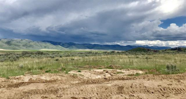 TBD Caribou Village #2 Lot 118, Soda Springs, ID 83276 (MLS #562677) :: The Perfect Home