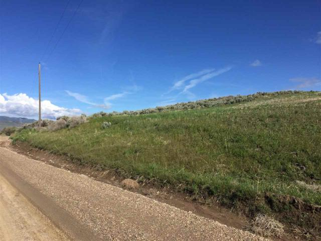 TBD Big Canyon, Rockland, ID 83271 (MLS #562730) :: The Perfect Home