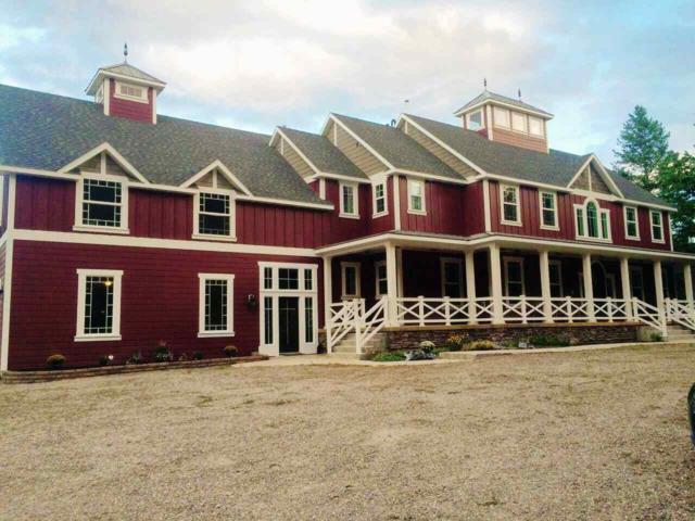 7451 Valley Vista, Pocatello, ID 83201 (MLS #562819) :: The Perfect Home