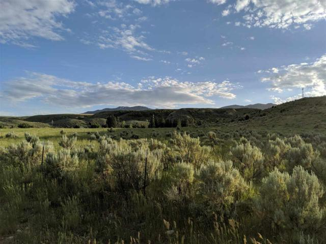 4911 S Marsh Creek Rd, Mccammon, ID 83250 (MLS #562893) :: The Perfect Home