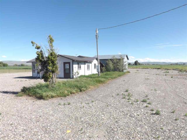 247 E 350 N, Blackfoot, ID 83221 (MLS #562903) :: The Group Real Estate