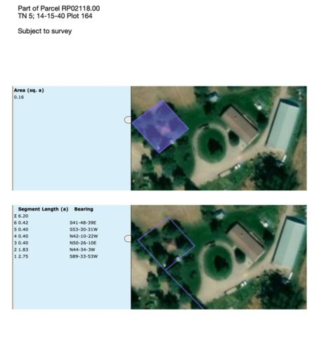 5517 Glendale Road, Preston, ID 83263 (MLS #562956) :: Silvercreek Realty Group
