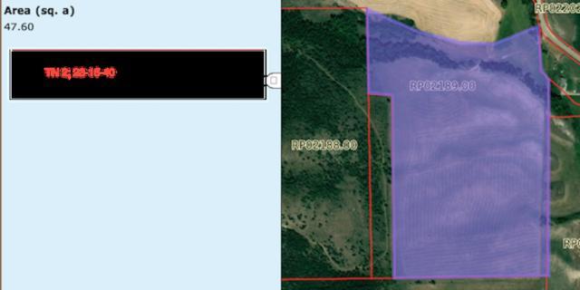 Lot 1 Glendale Road, Preston, ID 83263 (MLS #562958) :: Silvercreek Realty Group