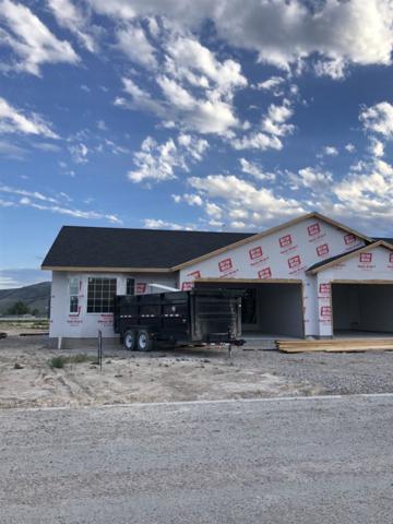 1037 Pinewood, Chubbuck, ID 83202 (MLS #562959) :: The Perfect Home