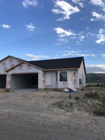 1047 Pinewood, Chubbuck, ID 83202 (MLS #562960) :: The Perfect Home