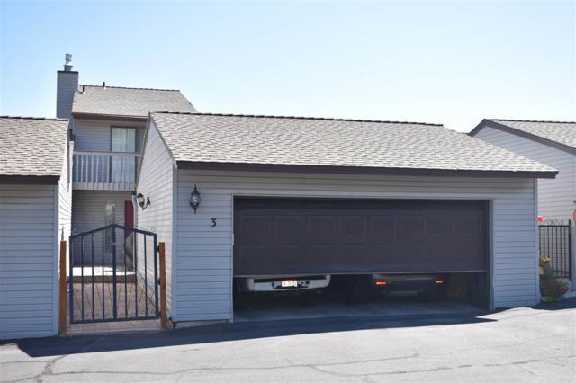 3 Cedar Hills, Pocatello, ID 83204 (MLS #563005) :: The Group Real Estate