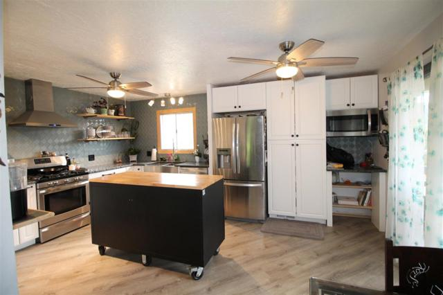 389 S Center, Lava Hot Springs, ID 83246 (MLS #563011) :: The Perfect Home