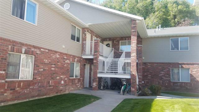 264 N 3 E, Rexburg, ID 83221 (MLS #563043) :: Silvercreek Realty Group