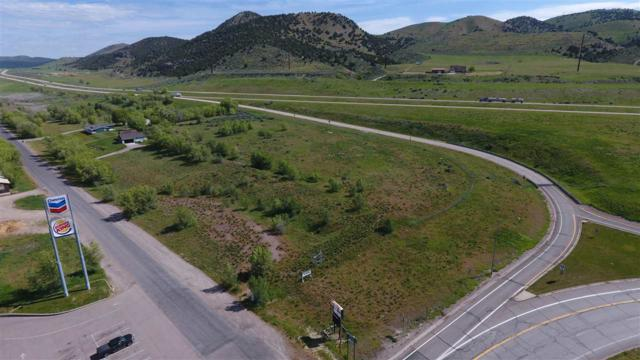 25 N 300 E, Malad, ID 83252 (MLS #563061) :: The Group Real Estate