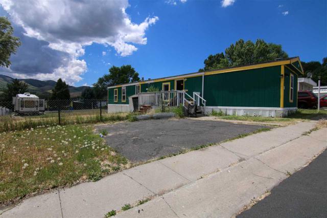 845 Barton Road, Pocatello, ID 83204 (MLS #563065) :: The Perfect Home