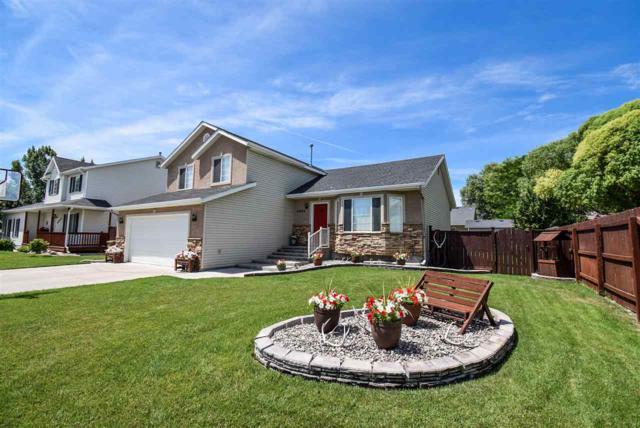 5893 Ruth, Chubbuck, ID 83202 (MLS #563067) :: The Perfect Home