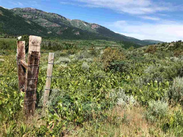 TBD Midnight Sun, Lava Hot Springs, ID 83246 (MLS #563090) :: The Perfect Home