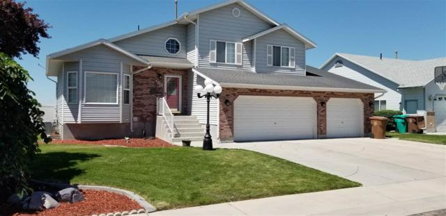 5013 Constitution Ave, Chubbuck, ID 83202 (MLS #563151) :: The Perfect Home
