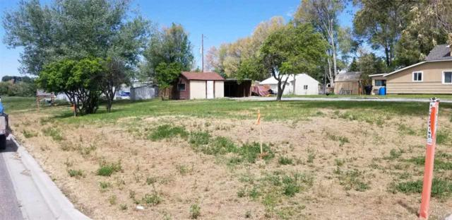 TBD Mckinley, American Falls, ID 83211 (MLS #563198) :: The Group Real Estate