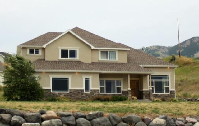 2752 Hannah Circle, Inkom, ID 83245 (MLS #563220) :: The Perfect Home