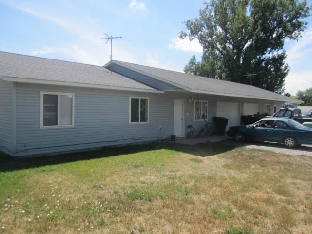 830 N 500 W., Malad, ID 83252 (MLS #563255) :: The Group Real Estate