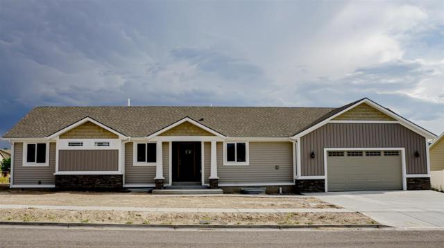 1039 Stars Rd, Pocatello, ID 83202 (MLS #563262) :: The Perfect Home