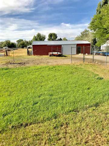 1737 Curlew, Pocatello, ID 83204 (MLS #563332) :: The Group Real Estate
