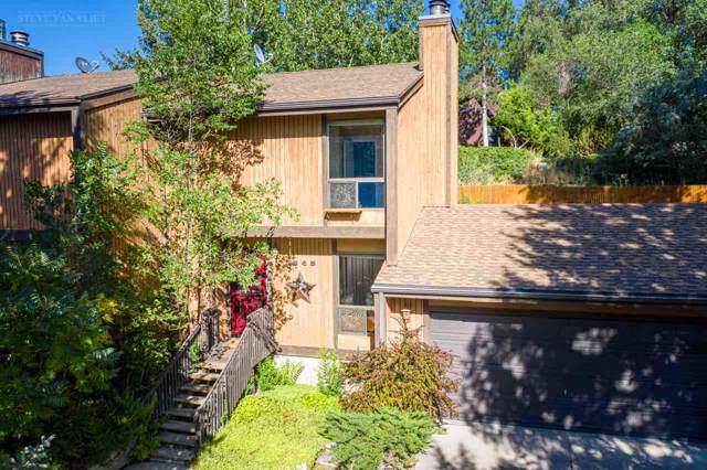1245 Hancock, Pocatello, ID 83201 (MLS #563342) :: The Group Real Estate