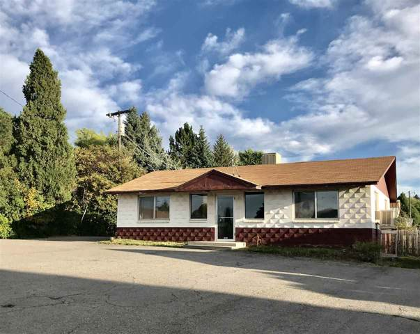 139 W. 2nd S., Soda Springs, ID 83276 (MLS #563386) :: The Perfect Home