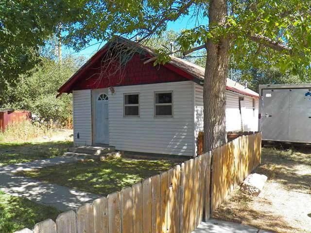308 E Lawton, Pocatello, ID 83201 (MLS #563435) :: The Perfect Home