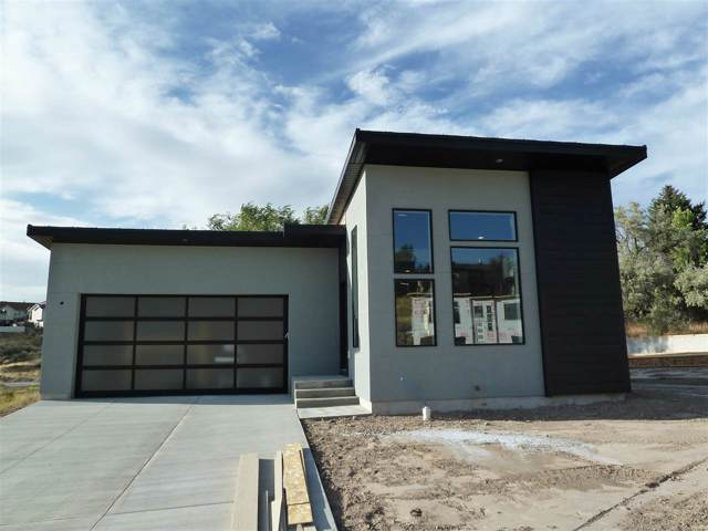 1464 Surprise Valley, Pocatello, ID 83201 (MLS #563620) :: Silvercreek Realty Group