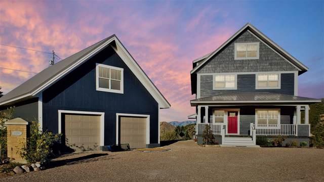 9028 W Autumn Lane, Pocatello, ID 83204 (MLS #563636) :: The Group Real Estate