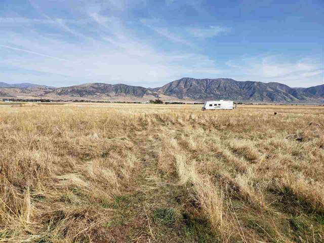 1073 S 2100 W, Malad, ID 83252 (MLS #563841) :: The Perfect Home