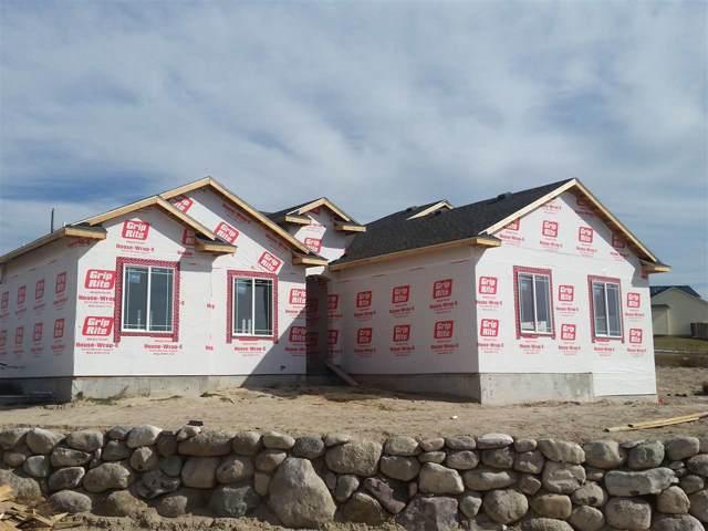 322 Scoria Court, Pocatello, ID 83201 (MLS #563859) :: The Perfect Home