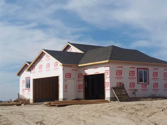 299 Scoria Court, Pocatello, ID 83201 (MLS #563860) :: The Perfect Home