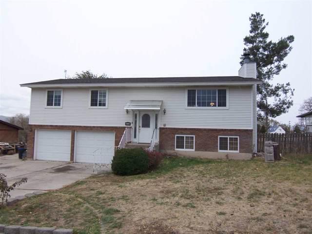 5153 Elizabeth, Chubbuck, ID 83202 (MLS #563893) :: The Perfect Home