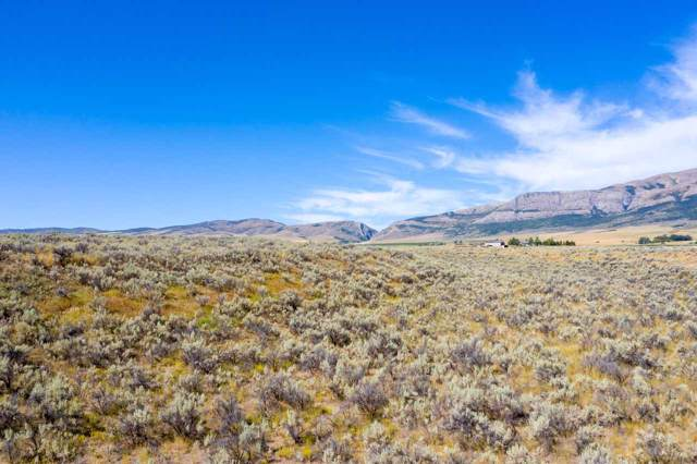 TBD W Stinger, Arimo, ID 83214 (MLS #563896) :: The Perfect Home
