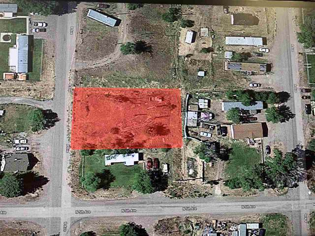 TBD Forthall, Fort Hall, ID 83203 (MLS #563942) :: The Perfect Home