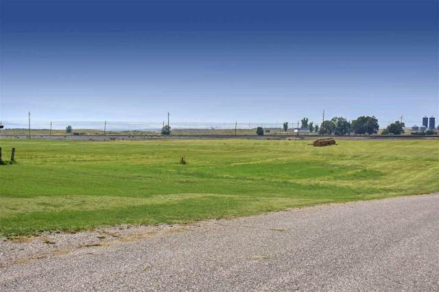 TBD 4th S, Downey, ID 83234 (MLS #563952) :: The Perfect Home