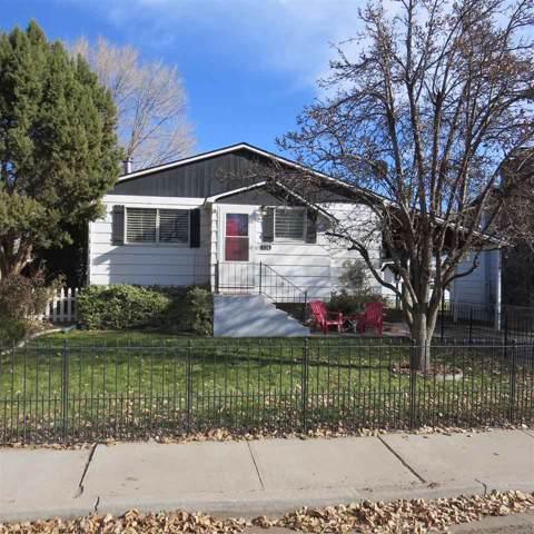 576 Randolph Ave., Pocatello, ID 83201 (MLS #564038) :: The Perfect Home