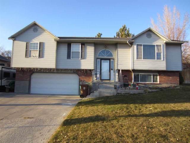 762 Brundage, Chubbuck, ID 83202 (MLS #564042) :: The Perfect Home