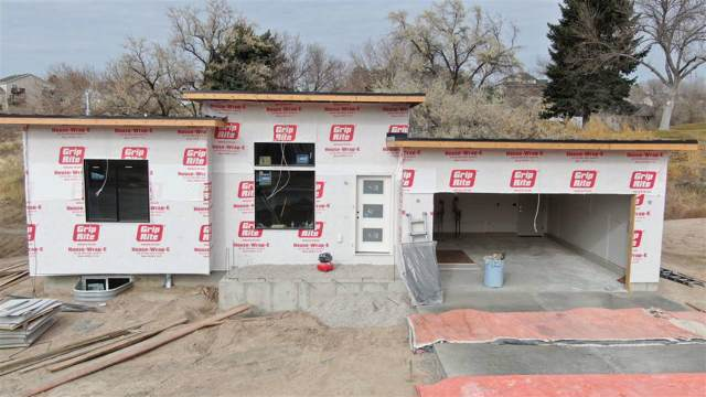 1458 Surprise Valley, Pocatello, ID 83201 (MLS #564066) :: The Perfect Home
