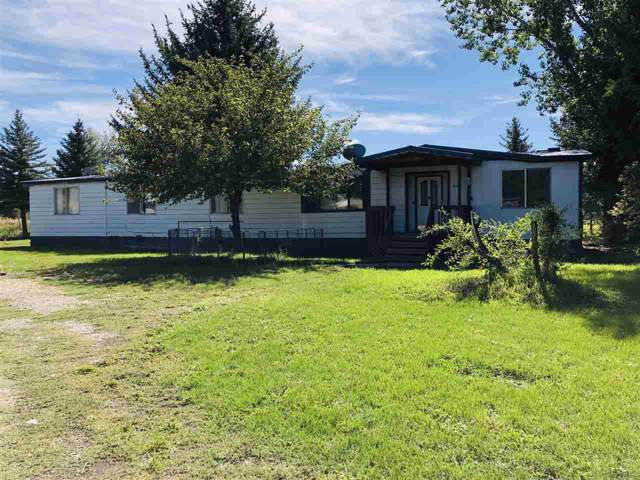 Mccammon, ID 83250 :: The Group Real Estate
